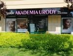 Akademia Urody Ewa Leszczyńska - Galeria