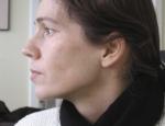Akademia Urody Ewa Leszczyńska - Usuwanie przebarwień laserem Ellipse Multiflex+