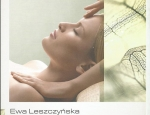 Akademia Urody Ewa Leszczyńska - Certyfikaty